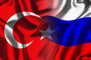 Meraba Reaksi Rusia Terhadap Turki