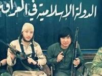 Intelijen India Nyatakan ISIS Terapkan Diskriminasi Arab-Non Arab