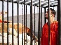 Kuwait Tangkap Enam Orang Terkait ISIS