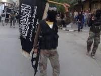 pasukan al-nusra