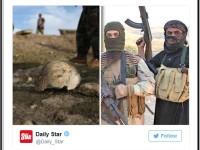 Lagi, Ditemukan Kuburan Massal Korban ISIS di Sinjar