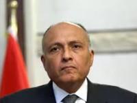 """Mesir Ajukan """"Pesan Perdamaian"""" Untuk Krisis Saudi-Iran"""