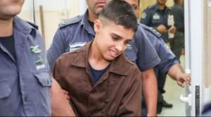 palestina ahmad munasrah