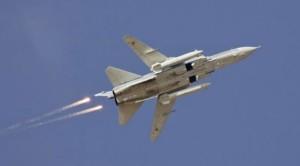 pesawat_rusia Su-24