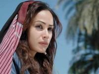 """Bongkar Kebejatan """"Jihad Nikah"""", Aktris Tunisia Ini Tak Takut Diancam Teroris"""