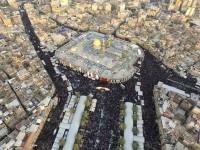 Lihatlah Indahnya Islam Pada Peringatan Arba'in…