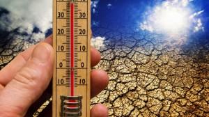 Australian-Climate-Change