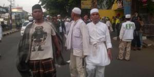 Bentrokan-FPI-dengan-warga-Sunda-di-Purwakarta