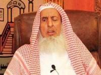 Ketika Arab Saudi Butuh Pencitraan