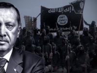 Terungkap, Ponsel Komandan ISIS Berisi Pesan-pesan Dengan Intelejen Turki