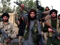 ISIS Eksekusi 20-an Anggotanya di Irak