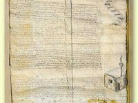 Menyoal Keabsahan Piagam Perlindungan Nabi Kepada Biara St Catherine