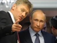 Rusia dan UE Minta Semua Pihak Tahan Diri Pasca Serangan ke Kilang Minyak Saudi