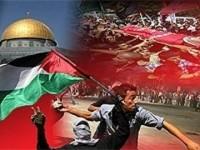 Kontinyuitas Intifada Dan Kepanikan Israel