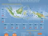 Didemo Nelayan, Netizen Tetap Dukung Menteri Susi
