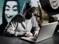 Terungkap, IP Addresses Akun ISIS Milik Departemen Inggris