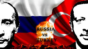 rusia vs turki2