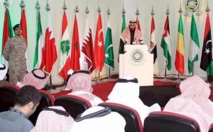 saudi dan dunia islam