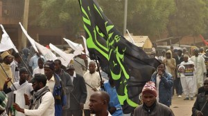 shiah nigeria2