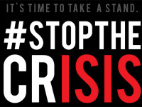 Biadab, ISIS Ledakkan Balita Irak