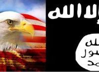 """Lagi, ISIS Dapat Kiriman Senjata dari """"Tuannya"""""""