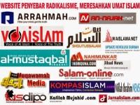 Waspadai Media-media Kompor dan Penghasut Sunni – Syiah