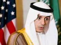 Adel Al Jubeir, Menlu Saudi dan Pion CIA