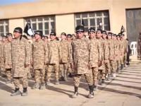 ISIS Ingin Jadikan Libya Sebagai Irak Selanjutnya