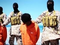 Di Suriah, ISIS Eksekusi 2 Komandannya Sendiri