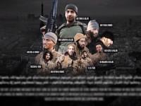 ISIS Rilis Video Ancaman, ini Isinya