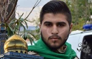 Pejuang Sunni HIzbullah