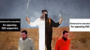 Saudi ISIS
