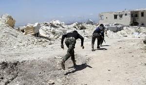 Suriah-Lattakia