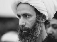 Jurus Mabuk Arab Saudi