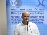 Kepentingan Israel di Tengah Ketegangan Iran – Saudi