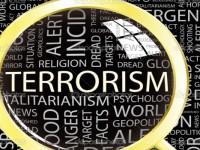 Urgensi Revisi UU Terorisme