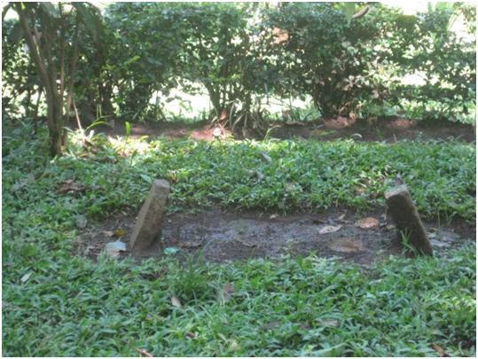 Cangkuang, Situs Pemakaman Muslim Kuno Yang Terlupakan (1)