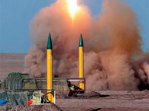 iran-ballistic-missile-test