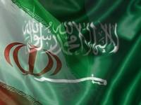 Saudi Minta Mediasi Irak, Ini Tanggapan Iran