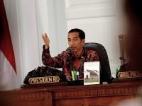 Ditunggu, Jokowi Papers!