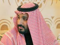 Saudi Tuduh Iran Ingin Kuasai Kaabah