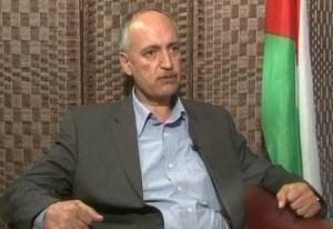 palestina wasil abu yusuf