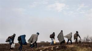 pengungsi eropa2