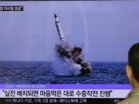 Korea Utara Ancam Serang AS Dalam Waktu Dekat