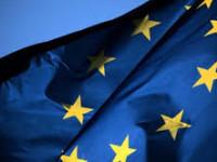Para Mantan Pejabat Eropa Teken Petisi Anti-AS Soal Konflik Palestina-Israel
