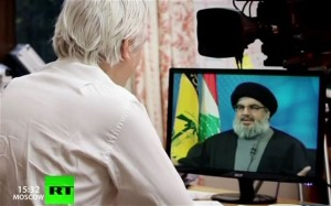 Assange_Nasrallah_2196270b