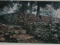 Cangkuang, Situs Pemakaman Muslim Kuno Yang Terlupakan (6)
