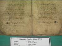 Cangkuang, Situs Pemakaman Muslim Kuno Yang Terlupakan (7-Tamat)