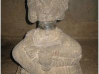 Cangkuang, Situs Pemakaman Muslim Kuno Yang Terlupakan (2)