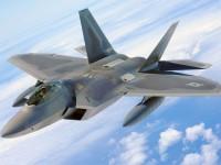 Cina Klaim Mampu Deteksi Pesawat-Pesawat Siluman AS